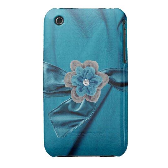 del iPhone 3G de la casamata de la cebada mirada Carcasa Para iPhone 3