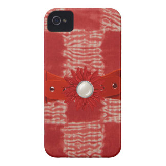 del iPhone 4 de la casamata de la cebada mirada Case-Mate iPhone 4 Cárcasas