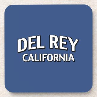 Del Rey California Posavaso