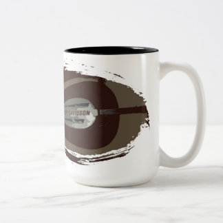 "Del ""tanque taza de café para arriba""…"