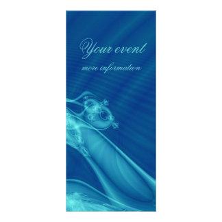 """Del """"vertical de la tarjeta del estante ángel de g plantilla de lona"""