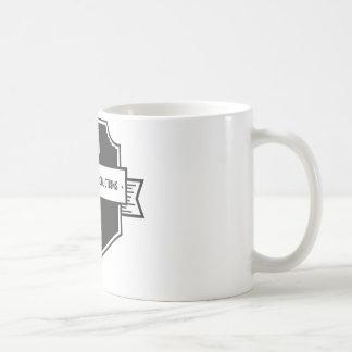 Delane Exum: Crea en sí mismo la taza de café