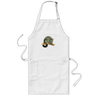 Delantal - oposum cooroy