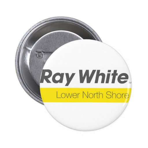 Delantales para NBay primario Pin Redondo De 2 Pulgadas