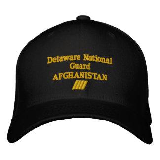 Delaware 24 MONTH  TOUR Cap