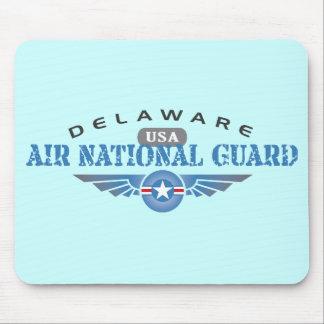 Delaware Air National Guard Mouse Pad