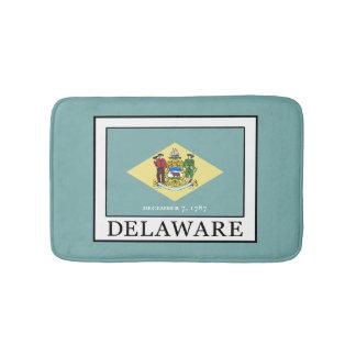 Delaware Bath Mat