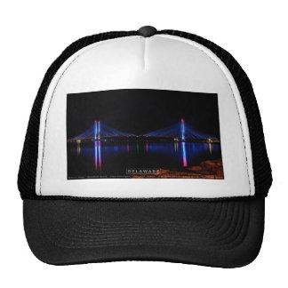 Delaware Beaches. Trucker Hat