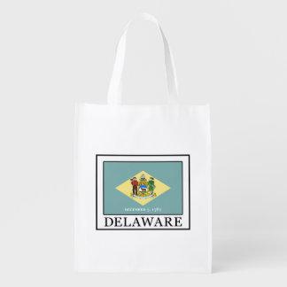 Delaware Bolsa Reutilizable