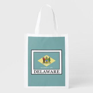 Delaware Bolsas Para La Compra