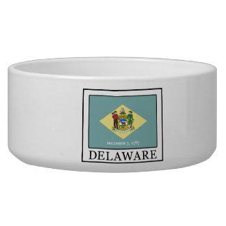 Delaware Bowl