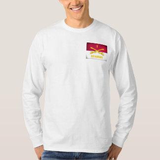 Delaware Cavalry T-Shirt