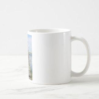Delaware. Coffee Mug