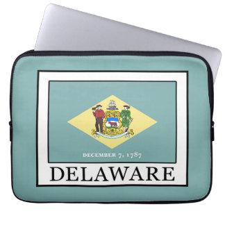Delaware Computer Sleeve