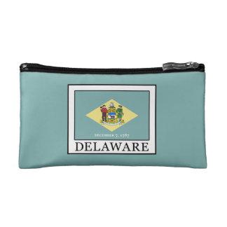 Delaware Cosmetic Bag