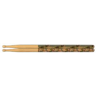 Delaware Drumsticks