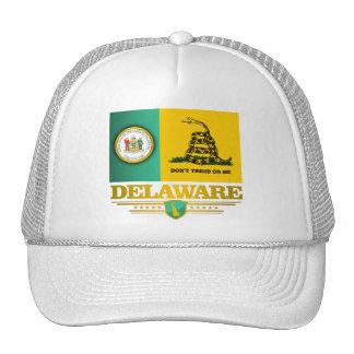 Delaware (DTOM) Gorro De Camionero