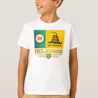 Delaware (DTOM) T-Shirt