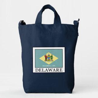 Delaware Duck Bag