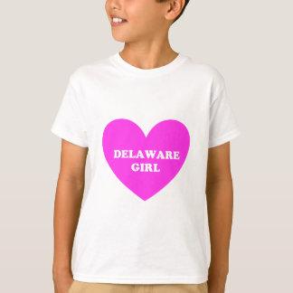 Delaware Girl T-Shirt