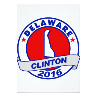delaware Hillary Clinton 2016.png Card