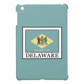 Delaware iPad Mini Cover