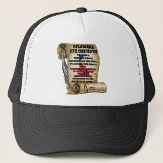 DELAWARE LT.png Trucker Hat