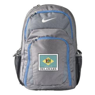 Delaware Nike Backpack