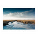 Delaware. Post Cards