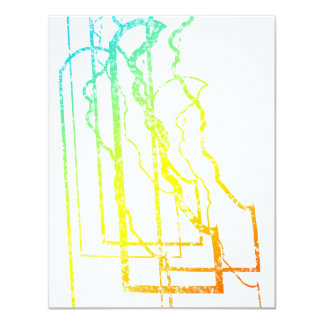 delaware pride blur card