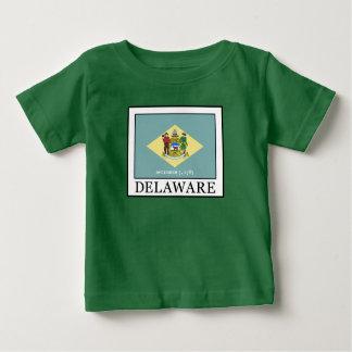 Delaware Remera