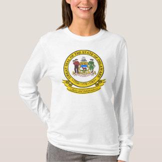 Delaware Seal T-Shirt