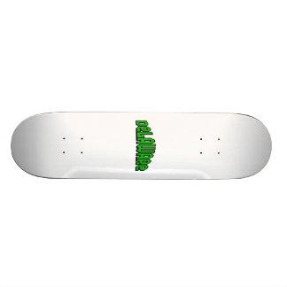 Delaware Skate Board