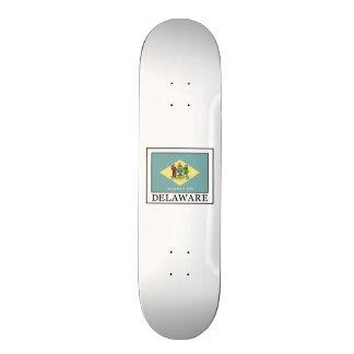 Delaware Skate Boards