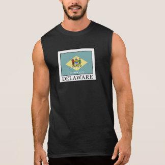 Delaware Sleeveless Shirt