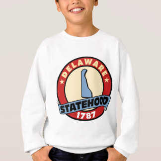 Delaware Statehood Gifts and Tees