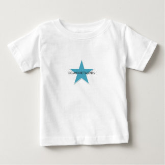 Delaware Talents Baby T-Shirt