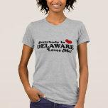Delaware Tees