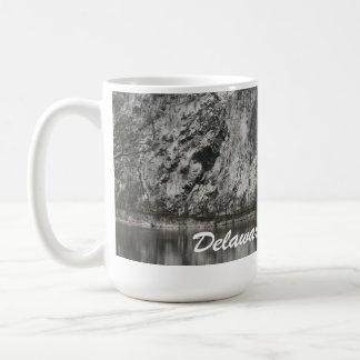 Delaware Water Gap Mug