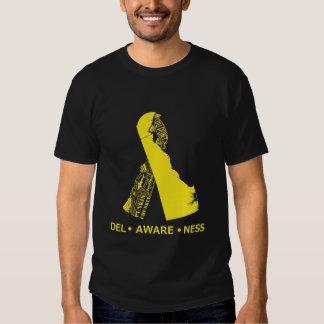 Delawareness Tee Shirt