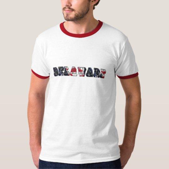 DelawareT-Shirt T-Shirt