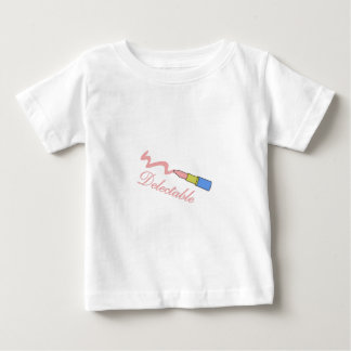 Delectable Baby T-Shirt