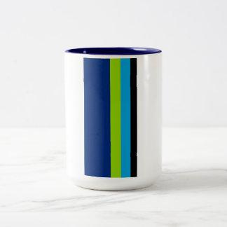 Delegate Mug