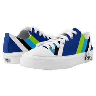 Delegate Shoes