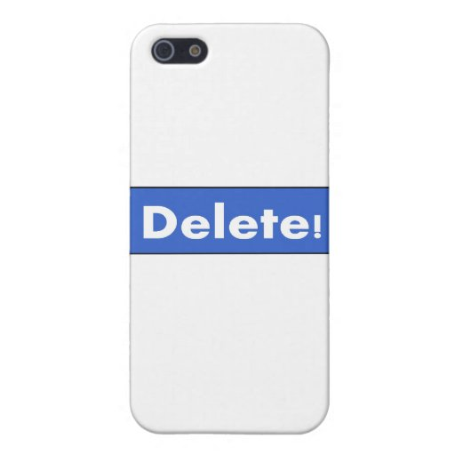 How to delete photos from iphone 5 moments