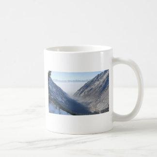 deleted coffee mug