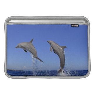 Delfin 2 MacBook air sleeve