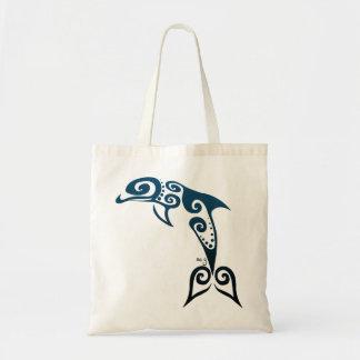 Delfín Bolsa Tela Barata