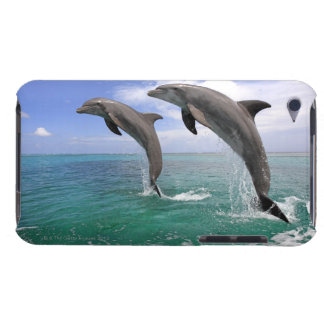 Delfin Barely There iPod Cover
