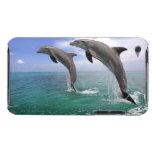 Delfin Case-Mate iPod Touch Cárcasa